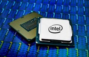 Восьмиядерный Intel Rocket Lake-S разогнали до 6,9 ГГц