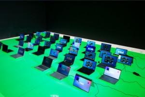 Intel представила новые 10-нм процессоры Intel Pentium Silver и Intel Celeron серии N