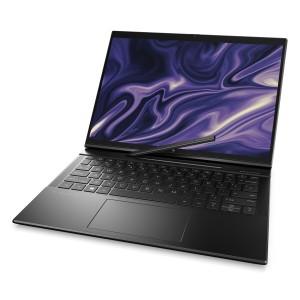Планшет-трансформер HP Folio Elite получил модем 5G