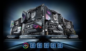 Intel прекращает выпуск чипсета 300-ой серии