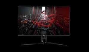 ASUS ROG Swift PG32UQ первый в мире 32-дюймовым 4K монитор с HDMI 2.1