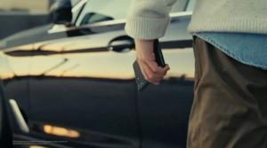 Samsung планирует стать партнером Audi, BMW, Ford и Genesis, чтобы открывать двери автомобилей