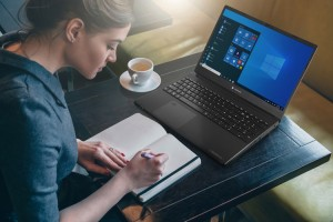 Ноутбук Dynabook Satellite Pro L50 оценен в $900