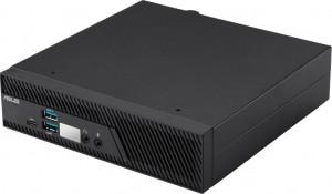 Офисный неттоп ASUS Mini PC PB61V получил до 64 ГБ ОЗУ