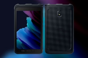 Планшет Samsung Galaxy Tab Active 3 вышел в США