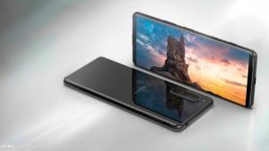 Sony Xperia 5 II обновили до Android 11