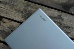 Серия ноутбуков HeroBook Pro+ официально поступила в продажу