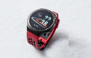Huawei подала заявку на регистрацию товарного знака Nova Watch