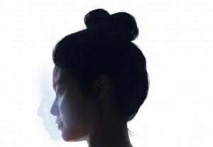 Apple патентует Face ID нового поколения