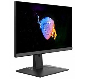 Монитор MSI Optix G242P получил поддержку NVIDIA G-Sync