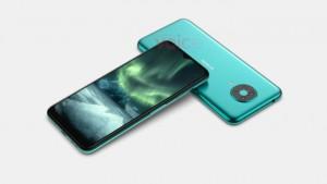 Nokia Quicksilver засветился в сети