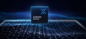 Samsung работает над новым чипом, чтобы превзойти Apple A14 Bionic