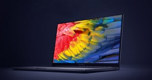 Официально: RedmiBook Pro 15 получит веб-камеру