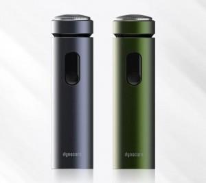 Huawei выпустила бритву Dynacare Turbo