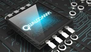 Qualcomm заключила сделку с автотехнологической фирмой Veoneer