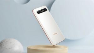 18 серия смартфонов Meizu могут лишится зарядного устройства внутри коробки