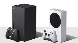 Microsoft объявила, что Xbox Series X - самая продаваемая консоль