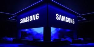 Samsung планирует совершить крупную покупку