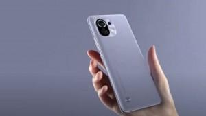 На AliExpress появилась глобальная версия Xiaomi Mi 11