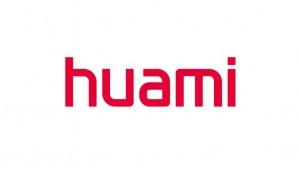 Huami Technology скоро выпустит носимый чип третьего поколения