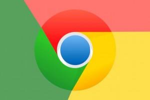 Браузер Google Chrome получил функцию группировки вкладок на Android