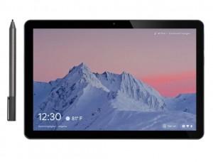 Последнее обновление Chrome OS своего рода умный дисплей