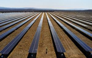 Panasonic больше не будет производитель солнечные панели