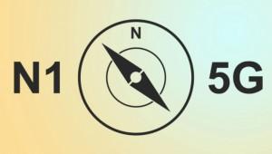 OnePlus Nord N1 5G готовится к релизу