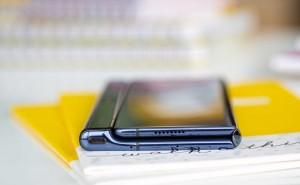Складной смартфон Huawei Mate X2 выпустят в конце февраля
