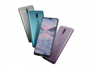 Новый телефон Nokia сертифицирован Bluetooth SIG