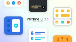 Бета-регистрация Realme UI 2.0 началась для смартфонов Realme
