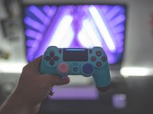 Во что поиграть на PlayStation 4? Топ 5 лучших хоррор проектов