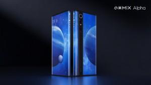 Генеральный директор Xiaomi намекнул на появление флагманского смартфона Mi MIX