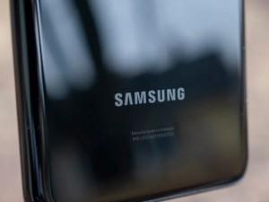 Samsung Galaxy M12 получит камеру с фирменным сенсором