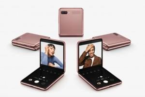 Samsung Galaxy Z Flip3 и Fold3 могут дебютировать в июле