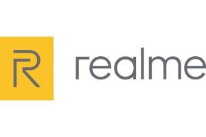 В базе Geekbench появился загадочный смартфон Realme с номером модели RMX3085