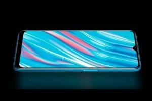 Смартфон Realme V11 5G оценен в $115