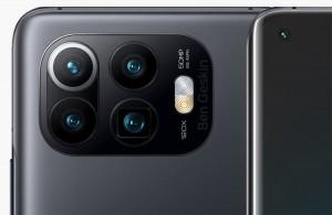 Redmi K40 и Xiaomi Mi 11 Pro получили сертификаты BIS