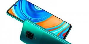 Смартфон Lenovo K13 будет стоить около $100