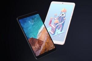 Планшет Xiaomi Mi Pad 5 получит поддержку стилуса