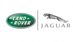 Jaguar Land Rover планируют выпускать электрокары