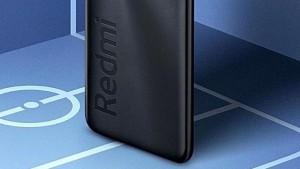 Xiaomi раскрыла некоторые особенности Redmi Note 10