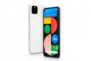 Google Pixel нацелен на корпоративный сектор