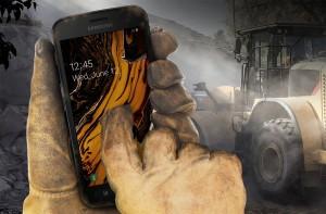 Samsung Galaxy XCover 5 будет стоить меньше €300