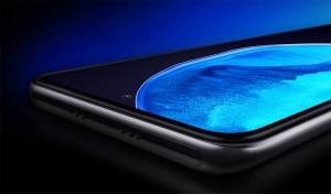Redmi K40 получит аналог Apple True Tone