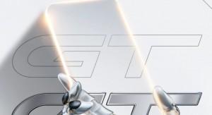Realme GT 5G представят 4 марта