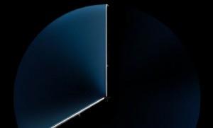 Представлен тизер Huawei Mate X2