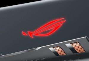 Геймерский смартфон ASUS ROG Phone 5 засветился в сети