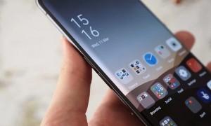 Флагманский смартфон Oppo Find X3 Pro представят 11 марта