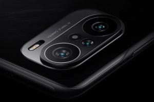 Смартфон Redmi K40 получит игровые аксессуары